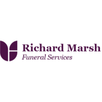 Richard Marsh Funeral Services - Highbridge
