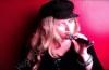 A BIG VOICE - Singing & Entertainment Services