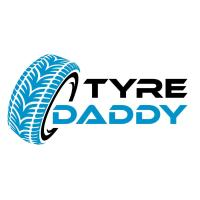 Tyre Daddy