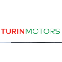Turin Motors Ltd