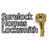 Surelock Homes - Fareham