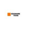 Edgware Taxis