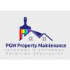 PGW Property Maintenance Ltd