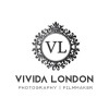 VIVIDA PHOTOGRAPHY LONDON