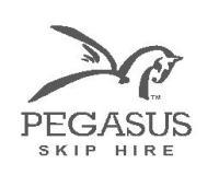 Pegasus Skip Hire