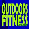 Outdoors Fitness