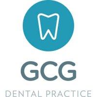Gwaun Cae Gurwen Dental Practice