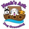 Noah's Ark Dog Grooming