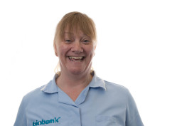 workplace portrait photography Stockport