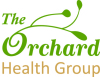 The Orchard Health Group