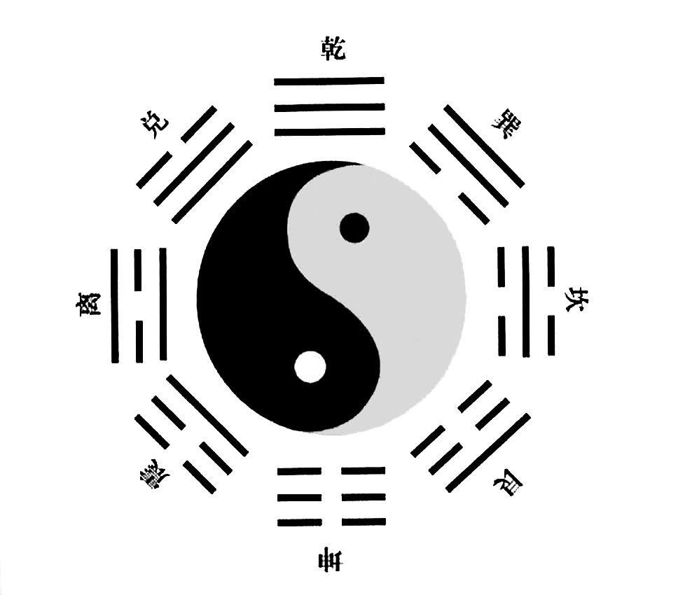 kinesisk akupunktur skövde