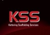 Kettering Scaffolding Services
