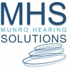Munro Hearing Solutions