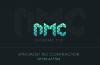 NMC Tile Supreme