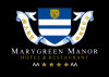 Marygreen Manor Hotel