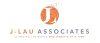 J-Lau Associates