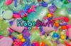 Fudgestuff