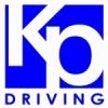 K P Driving Lessons Ltd