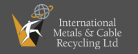 International Metals & Cable Recycling Ltd