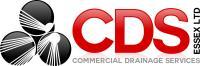 Commercial Drainage Services Essex Ltd