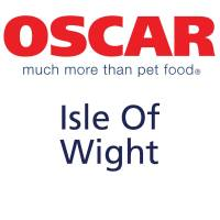OSCAR Pet Foods Isle of Wight