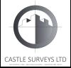 Castle Surveys Ltd