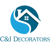 C & I Decorators Ltd
