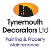 Tynemouth Decorators Ltd