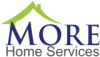 MoreHome Services