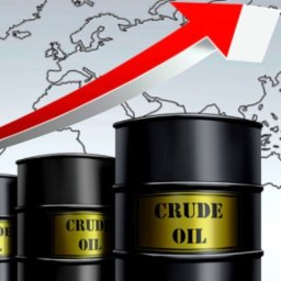 Crude Oil Buyers
