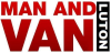Man and van Luton