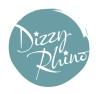 Dizzy Rhino Ltd