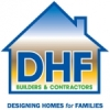 DHF Builders - Home Extensions Nottingham