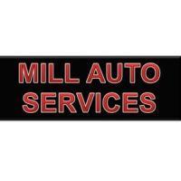 Mill Autos