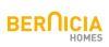 Bernicia Group Ltd