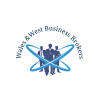 Wales & West Business Brokers