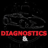 Elite Vehicle Diagnostic Ltd