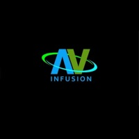 AV Infusion