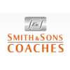 Smith & Sons Coaches
