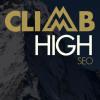 Climb High S E O