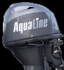 Aqualine Marine