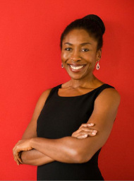 Patricia Ezechie Career Coaching and Consultancy