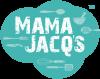 Mama Jacq's LTD