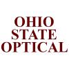 Ohio State Optical