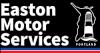 Easton Motor Services