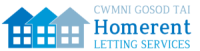 Homerent Letting Services
