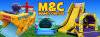M & C Bouncy Castles