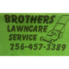 Brothers Lawncare Services, LLC