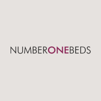 Number One Beds