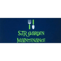 SJR Garden Maintenance